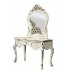 Декоративный столик туалетный для спальни Провен, Топ мебель