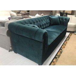 VI-178-SOFABED Мягкий раскладной диван Империал