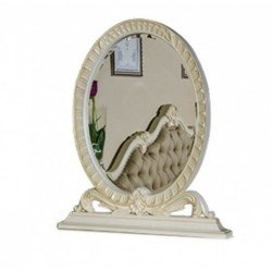 Зеркало к туалетному столу Анабель