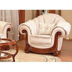Глубокое удобное кресло для отдыха АНА ( ANA )