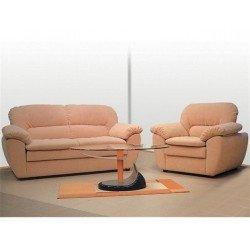 Комфортный раскладной диван Хьюстон