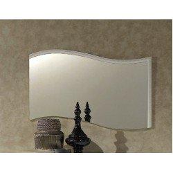 Декоративное зеркало к итальянской спальне Шанель Tutto Mobili