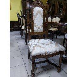 Обеденный стул Регал 2