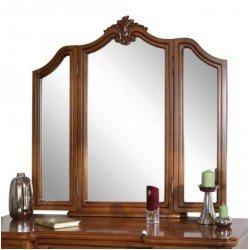 Трильяж, Трюмо , зеркало к туалетному столу Роял