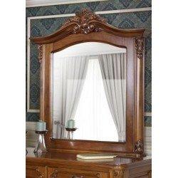 Зеркало к комоду Роял