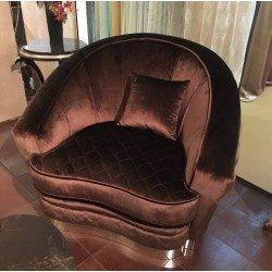 Кресло Кеппи