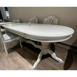Обеденный стол Селена