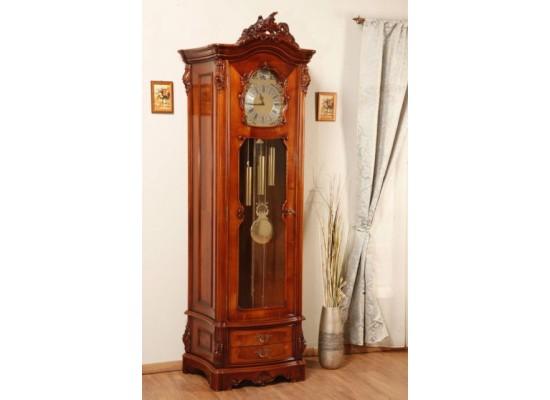 Часы напольные из коллекции Мара Белла, Румыния