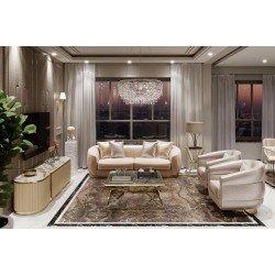 Мягкая мебель для гостиной ВАНИЯ,  REST