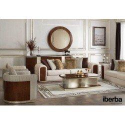 Мягкая мебель в гостиную Диор, IBERBA