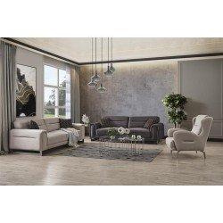 Комплект мягкой мебели в гостиную Гуччи, BELLA