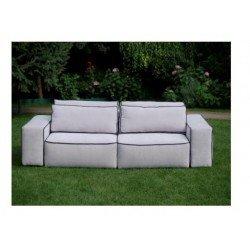 Раскладной диван со спальным местом Берген