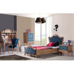 Детская кровать Гранд, Вyform