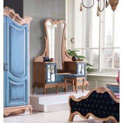 Туалетный столик для спальни Гранд, Турция