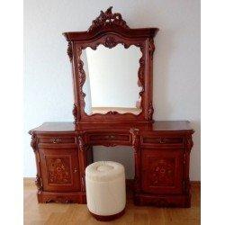 Туалетный столик без зеркала Мара Белла, Румыния