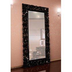 Большое напольное зеркало Пенелопа
