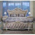 Мебель в стиле барокко Шампань, ENIGMA