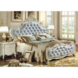 Классическая кровать 1800 Версаль