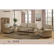 Диван и кресла в гостиную Ленгли, LANGLEY