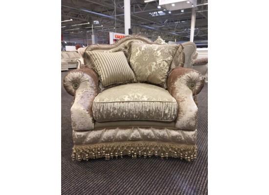 Элитный мягкий диван Джуди, Эпоха стиля
