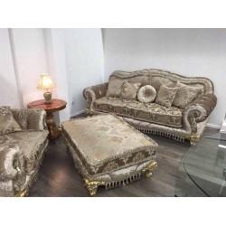 Классический диван Этоил, Америка