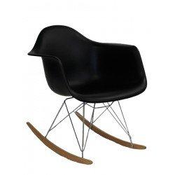 Стул - кресло в стиле модерн, Китай