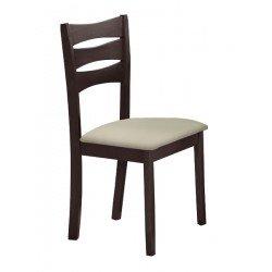 Классический стул Фрэнс, Китай