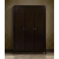 Шкаф на 3 двери в коллекцию Престиж, Энигма