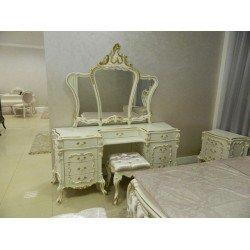 Классический дамский столик Людовик, Китай