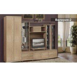 Комплект мебели Валерия 2, Ливс