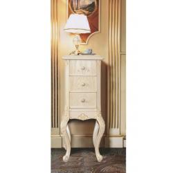 Тумба 316 в коллекцию мебели Себастьян, Ливс