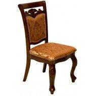 Классический стул без подлокотников 8001, Китай