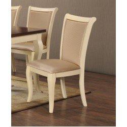 Белый стул Марокко, Китай