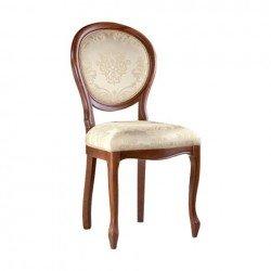 Стул классический из коллекции Версаль, Таранко