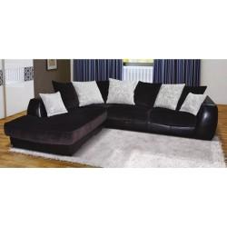 Красивый и удобный диван Магелан, Вито Палаззо