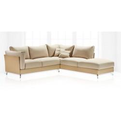 Модульный диван Альф в гостиную