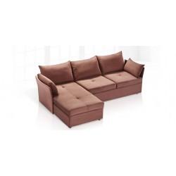 Модульный диван NEW LOOK, VITO PALAZZO