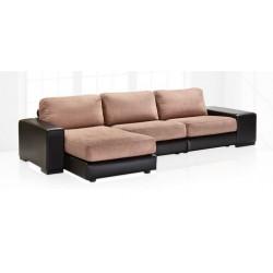 Угловой диван в гостиную Лексус, Вито Палаззо