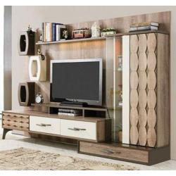 Мебель в гостиную Купер (COOPER), Турция