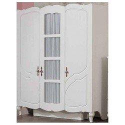 Шкаф для одежды Ибица, Турция
