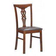 Классический стул Лилу, Беллини