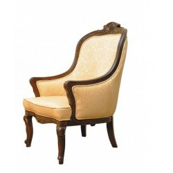 Кресла для отдыха Элизабет, Карпентер 201, Испания