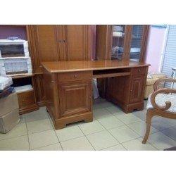 Классический деревянный стол Жасмин, Румыния