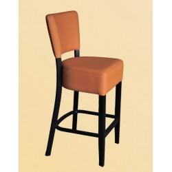 Барный стул Варна