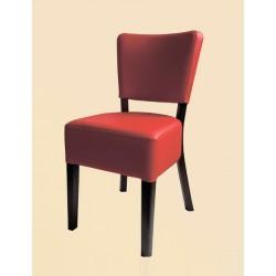 Обеденный стул Варна