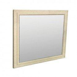 Рамочное зеркало к комоду Артемида