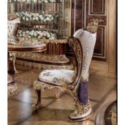 Высокий обеденный стул Пеарл ( PEARL)