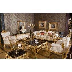 Мягкая мебель в холл Стар (STAR)
