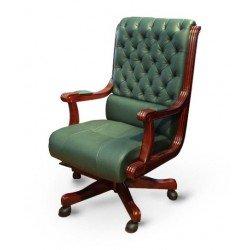 Большое удобное кресло для директора СОРРЕНТО