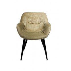 Cowboy ( Ковбой)  Мягкий удобный стул-кресло в гостиную